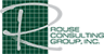 RCG Mobile Logo